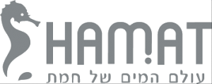 חמת לוגו 1