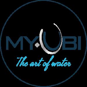 מיובי לוגו 1