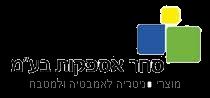 סחר אספקות לוגו 1