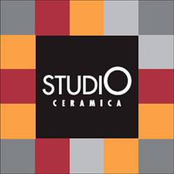 סטודיו קרמיקה לוגו 1
