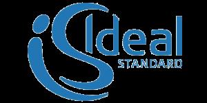 סידיל סטנדרד לוגו 1