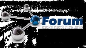 פורום לוגו 1