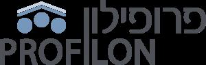 פרופילון לוגו 1