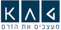 קאג לוגו 1