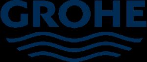 גרואה לוגו